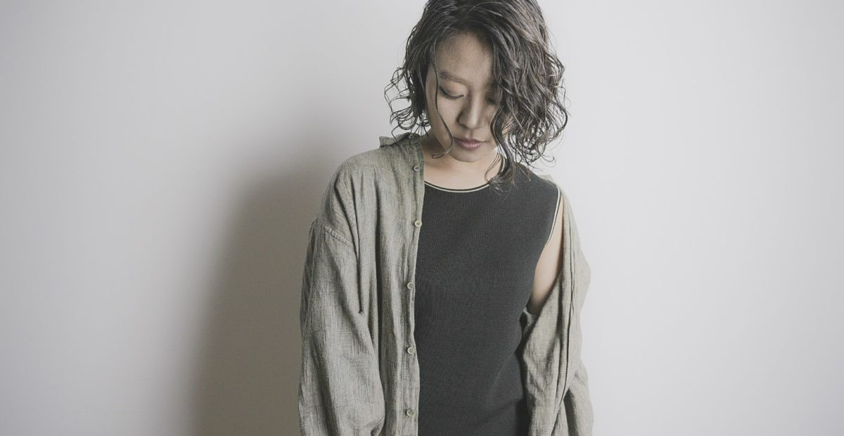 chiharu style2
