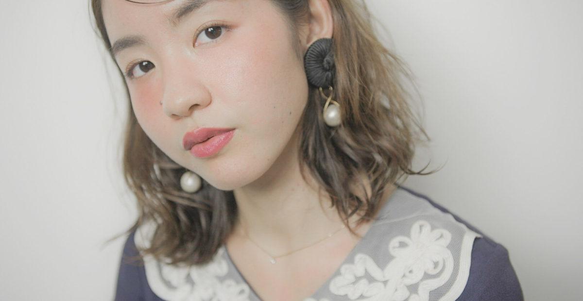 yuumi1
