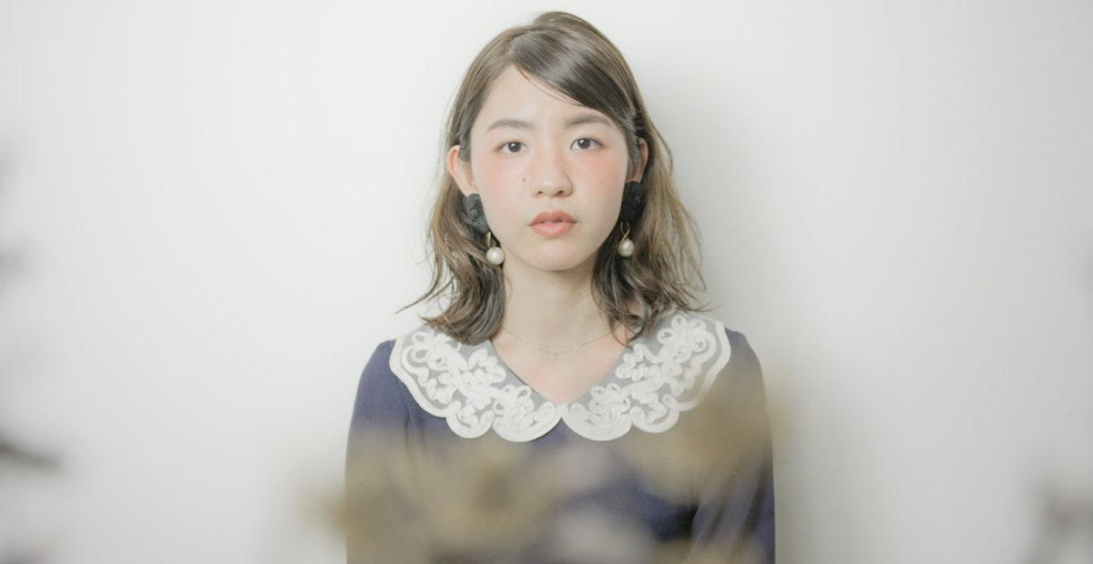 yuumi3